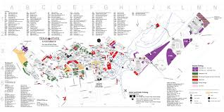 Ohio University Map by 100 Ohio University Map Ohio Historical Topographic Maps