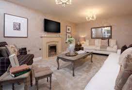 procter photographydavid wilson homes show home interiors