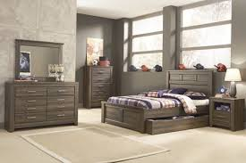 ashley furniture youth bedroom juararo b251 home furniture