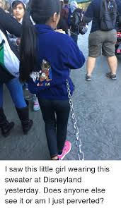 disneyland sweaters tst alaska i saw this wearing this sweater at