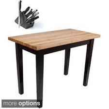 boos kitchen island boos kitchen furniture shop the best deals for nov 2017