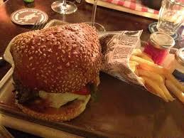 heimat küche bar heimat picture of heimat kuche bar hamburg tripadvisor