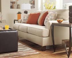 living furniture sets amazing living room furniture cheap ellie union design 2016 2017