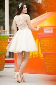 rochii de bal rochie de seara atelier ligia mocan rochii de seara