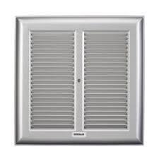Bath Fans  Heaters Fans Fans  Ventilation Electrical - Bathroom fan window 2