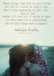 wedding quotes nicholas sparks 35 best favorite things places images on nicholas