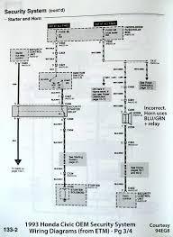 karr alarm wiring diagram model 2020 alarm u2022 edmiracle co