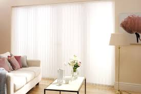 Window Blinds Design Articles With Child Proof Window Coverings Tag Appealing Child