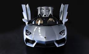2013 lamborghini aventador roadster price 2013 lamborghini aventador lp700 4 roadster pictures photo