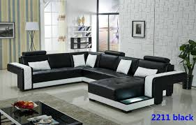 New Modern Sofa Designs 2016 24 Living Sofa Design Wooden Sofa Sets Living Room Designs Wooden