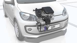 koenigsegg agera r engine diagram volkswagen up to get new automatic improve pedestrian safety