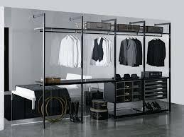 Best Closet Design Ideas Fetching Best Closet Design Software Roselawnlutheran