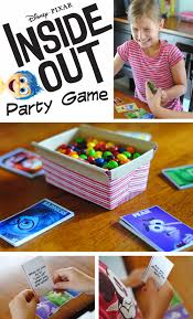 inside out party free inside out party