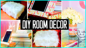 Diy Bedroom Decor by Diy Room Decor Recycling Projects Cheap U0026 Cute Ideas