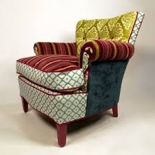Love Chairs 1654 Best Chairs And Sofas Images On Pinterest Chairs Armchairs