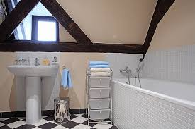 old town attic apartment prague 1 old town prague stay