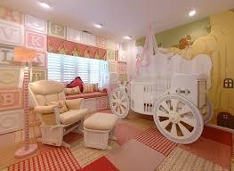 spot chambre enfant déco murale chambre bébé 45 inspirations pour vous
