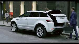 land rover indonesia 2016 land rover range rover sport u2013 pictures information and