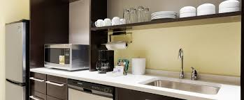 Cleveland Kitchen Equipment by Home2 Suites Independence Area Hotel Near Cleveland Oh