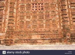 Wall Scenes by Jor Kestoray Temple Built 1655 Wall Depict Exquisite