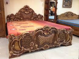 Home Decor In Kolkata Bedroom Furniture Set Price In Kolkata Bedroom Furniture Kolkata