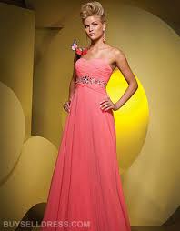 used prom dresses sale long dresses online