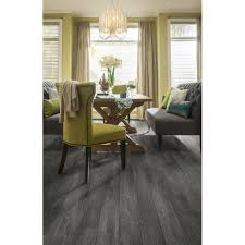 Shaw Laminate Flooring Warranty Decor Shaw Resilient Flooring Lowes Shaw Floors Laminate Shaw