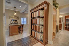 Home Hardware Design Centre Richmond by Design Studio Home Builders St Augustine Fl Seagate Homes Llc