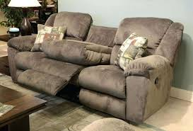 catnapper sleeper sofa catnapper recliner reviews leather sofa plus pottery barn