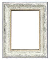 cornici per foto cornici per quadri e foto eurobrico