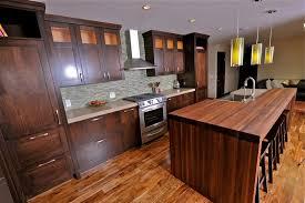 kitchen designers calgary kitchen ideas kitchen cabinets me inspirational in calgary ideas