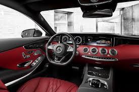 mercedes benz e class interior 2016 mercedes benz e class interior united cars united cars
