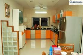 Modular Kitchen Cabinets India Modular Kitchen Cabinets Manufacturers