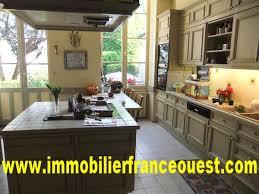 cuisine maison bourgeoise emejing cuisine maison bourgeoise gallery matkin info matkin info
