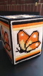 best 25 tissue boxes ideas on pinterest tissue box crafts box