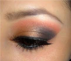 thanksgiving material 30 best thanksgiving makeup images on beauty tips