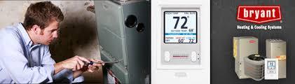 Valley Comfort Systems Heating Contractors U0026 Specialties Heating U0026 Air Conditioning
