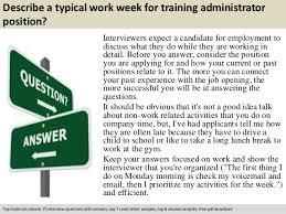 Admin Job Resume Sample Pay To Get Custom Masters Essay On Hillary Clinton Mealworm