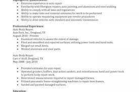 Auto Mechanic Resume Sample by Heavy Equipment Mechanic Resume Resume Heavy Equipment Mechanic