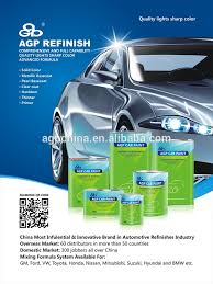 car paint car paint suppliers and manufacturers at alibaba com