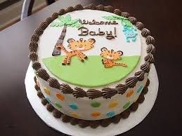 jungle baby shower cakes baby shower cakes beautiful baby shower cakes raleigh