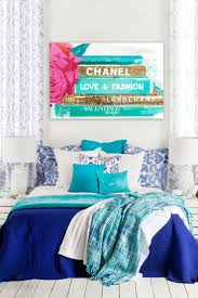 Royal Blue Bedroom Ideas by Terrific Royal Blue Bedroom 139 Royal Blue Bedroom Decorating