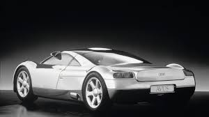 concept audi concept we forgot 1991 audi avus quattro