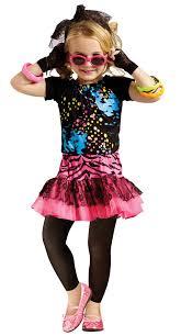 80s Halloween Costumes Men 80 U0027s 80 U0027s Halloween Costumes Infants Kids Teens