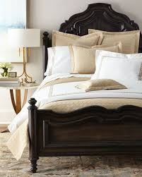 What Is A Bed Coverlet Sferra Bedding U0026 Duvet Covers At Neiman Marcus