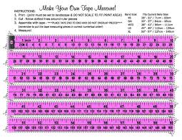 belly bandit sizing make your own measure belly bandit sizing oh baby