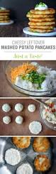 best mashed potatoes recipe for thanksgiving best 25 mashed potatoes ideas on pinterest potato casserole