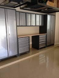 new age pro series cabinets newage pro series garage cabinets garage storage pinterest