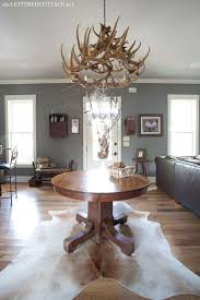 Antler Chandelier Net 976 Best Antler Art Creations Images On Pinterest Antler Art