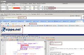 usha lexus wiki scrapebox the ultimate serp scraper u0026 auto blog commenter with